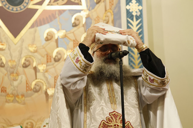 Nativity Feast 2014 - _MG_2302.JPG