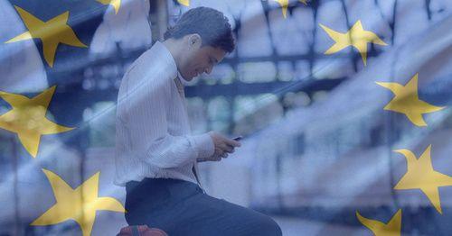 roaming-1.jpg