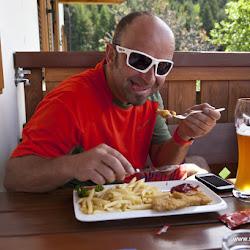 eBike Spitzkehrentour mit Stefan Schlie 08.06.16-8484.jpg