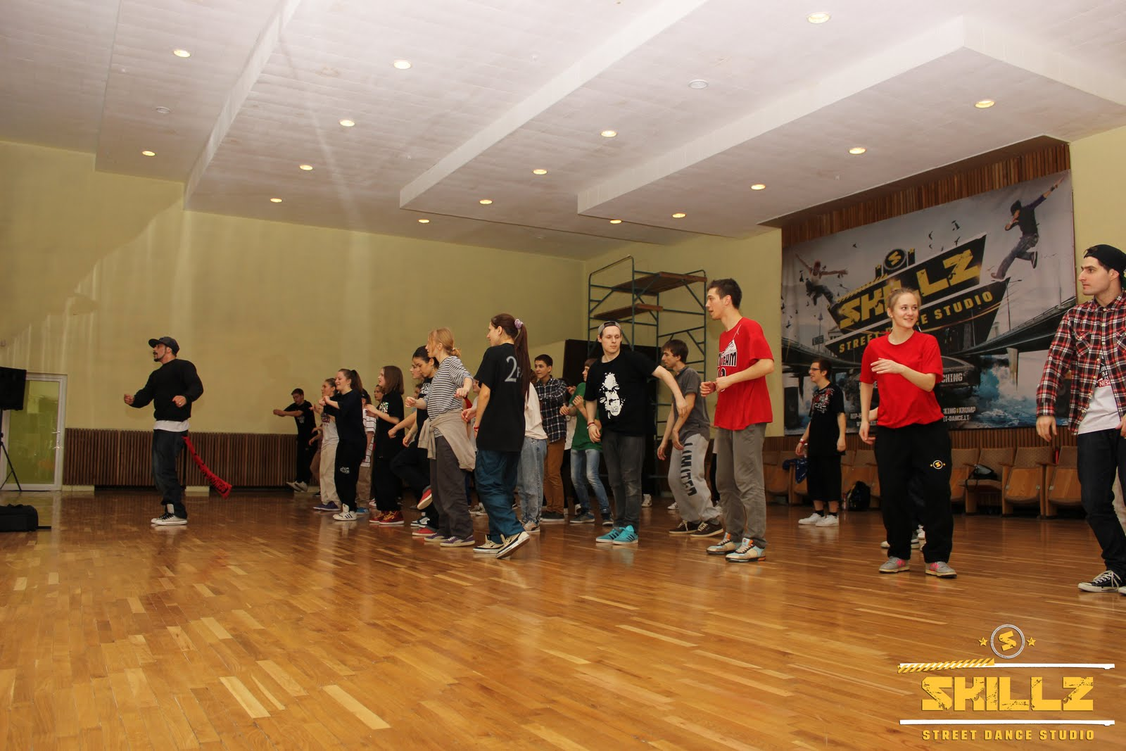 Mr Wiggles USA Hip-Hop Popping workshop - IMG_2352.jpg