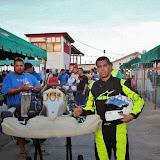 karting event @bushiri - IMG_1243.JPG