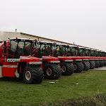 Landbouw_1.jpg