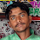 JEETESH kumar's profile photo