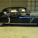 1948-49 Cadillac - 1949Cadillac%2BFleetwood%2B60%2BSpecial%2B-1.jpg