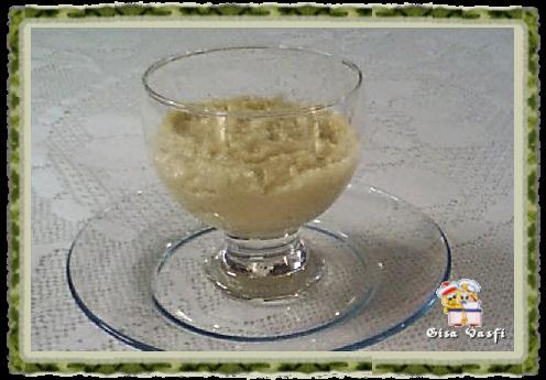 Pasta de alho