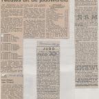 1975 - Krantenknipsels 16.jpg