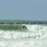 _DSC7944.thumb.jpg