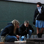 21.10.11 Tartu Sügispäevad / TudengiSEIKLUS - AS21OKT11TSP_SEIKLUS088S.jpg