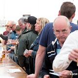 KESR Beer Fest- June, 2013-39.jpg