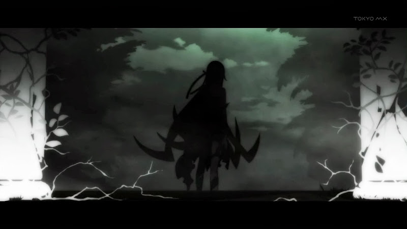 Monogatari Series: Second Season - 07 - scene05391.jpeg