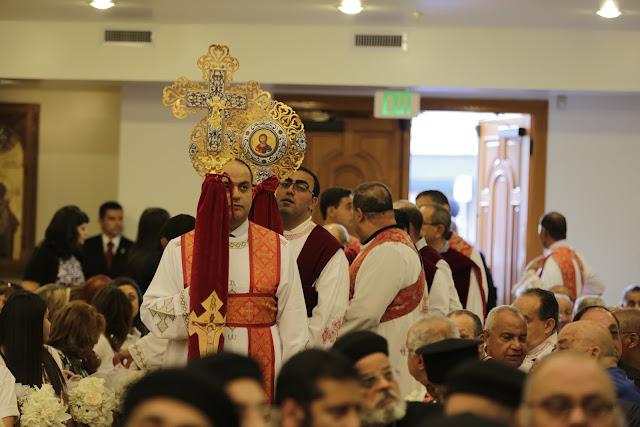 H.H Pope Tawadros II Visit (2nd Album) - _09A9019.JPG