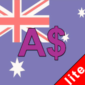 AUD Making Change Lite Version