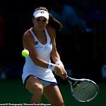Agnieszka Radwanska - Dubai Duty Free Tennis Championships 2015 -DSC_5730.jpg