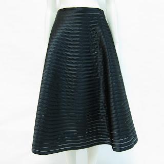 Céline Dirndl Skirt