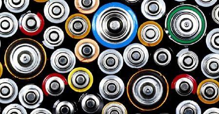 baterias_litio.jpg