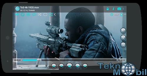 BSPlayer Pro v1.24.183 Full APK
