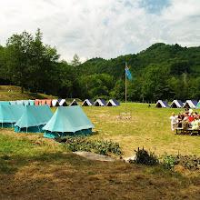 Taborjenje, Nadiža 2007 - P0097481.JPG