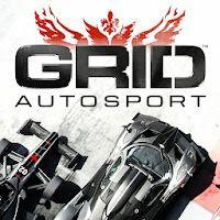 GRID Autosport paid