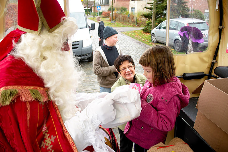 Sinterklaas 2013 DSC_5343.jpg