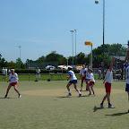 DVS 3 Kampioen 05-06-2010 (1).JPG