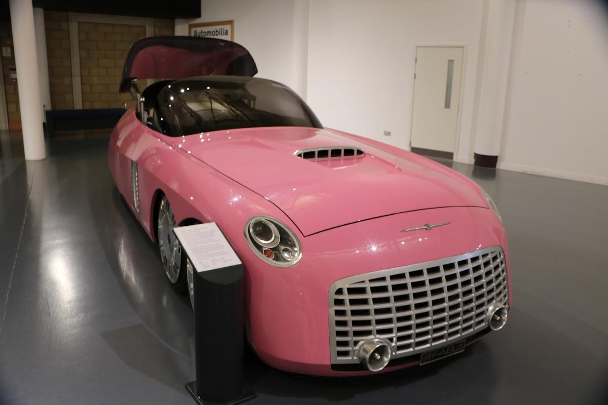 The British Motor Museum 0545.JPG