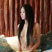 [XiuRen] 2013.09.10 NO.0008 胡琦Seven 私房 0031.jpg