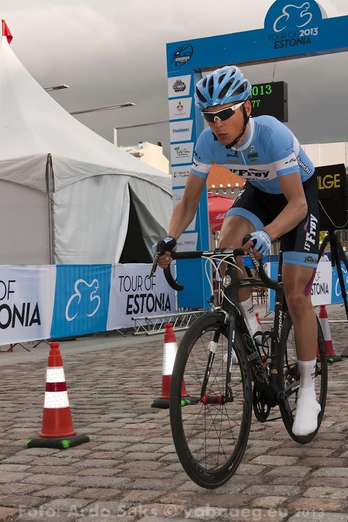 2013.05.30 Tour of Estonia, avaetapp Viimsis ja Tallinna vanalinnas - AS20130530TOE42S.jpg