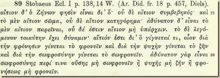 Stobaeus.SVF.1.89