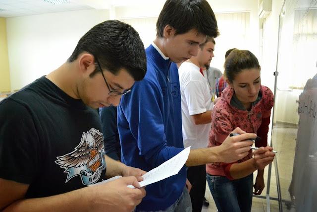 Projekat Nedelje upoznavanja 2012 - DSC_0354.jpg