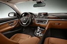 2014-BMW-4-Series-Coupe-CarscoopS131[2]