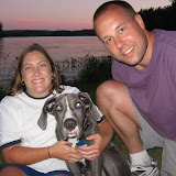 The Dynamite Danes Family! - Maine%2B076.jpg