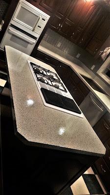 Countertop Refinishing, Kitchen Resurfacing 4