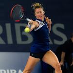 Pauline Parmentier - BGL BNP Paribas Luxembourg Open 2014 - DSC_3364.jpg