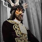 Cristo Rey 5.jpg