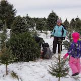 Vermont - Winter 2013 - IMGP0539.JPG