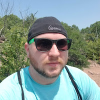 Jordan Eason's avatar