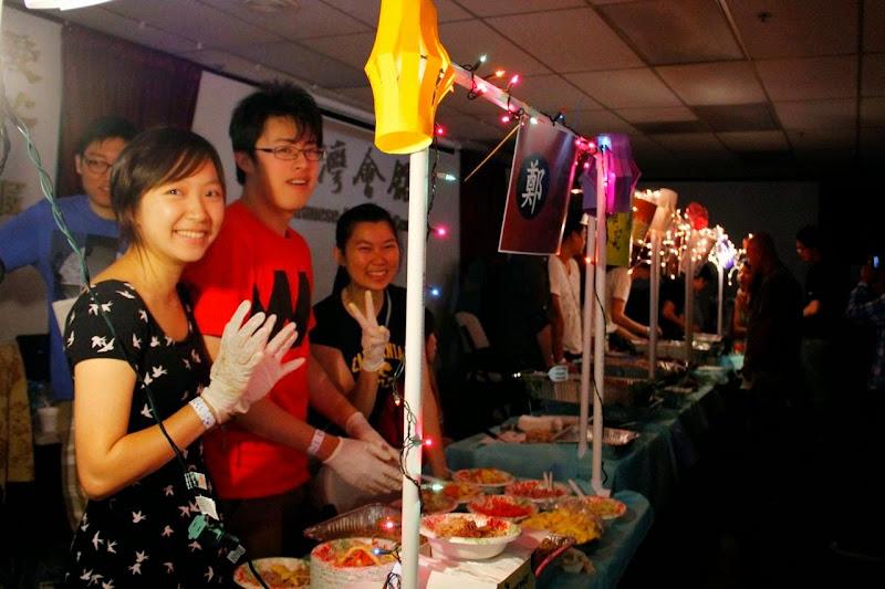 2012-07-28 Night Market - photo22.jpg