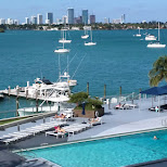 miami in Miami, Florida, United States
