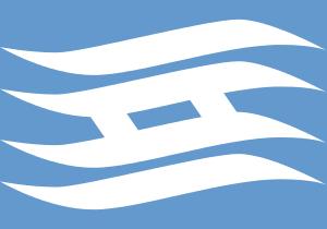 파일:external/upload.wikimedia.org/300px-Flag_of_Hyogo_Prefecture.svg.png