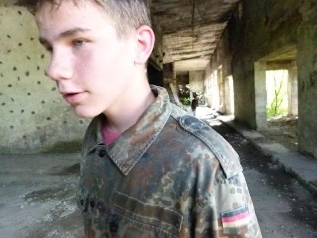 Obóz Ustrzyki 2015 - P1130701_1.JPG