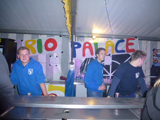 Erntedankfest 2015 (Freitag) - P1040062.JPG