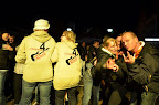 Birkenfest_Colditz_2012_36.jpg
