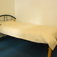 Room 16-bed