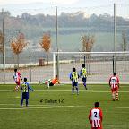 Lagleva-cantonigros1415 (6).JPG