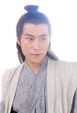 Chang Jin China Actor