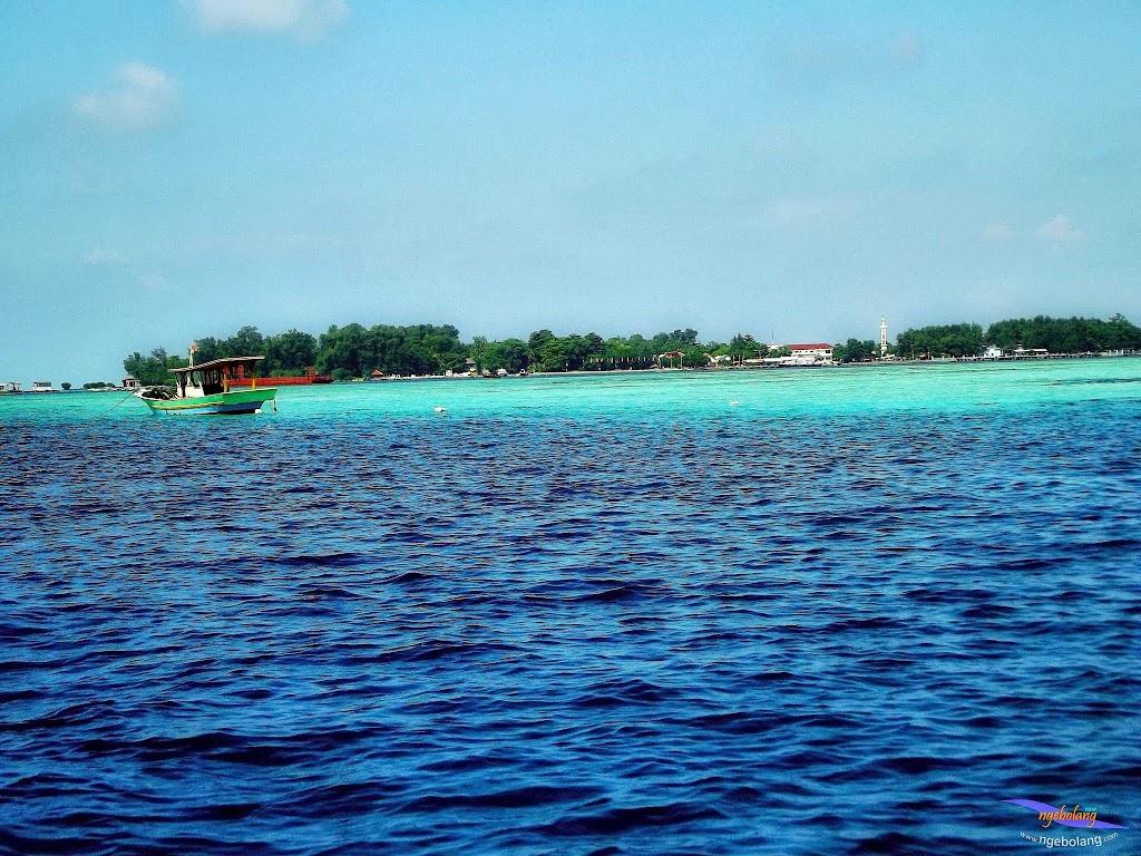 explore-pulau-pramuka-ps-15-16-06-2013-002