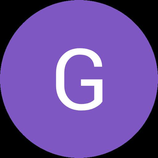 Gay Garland