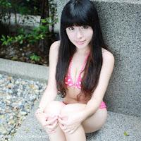[XiuRen] 2014.07.27 No.183 刘雪妮Verna [63P266M] 0044.jpg