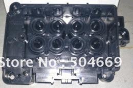 Đầu phun máy in Pm-A900