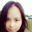 Tian W